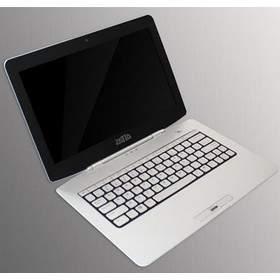 Laptop Axioo Zetta TSJ 0252
