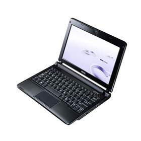 Laptop Benq Joybook LITE-U105