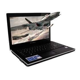 Laptop BYON Alverstone M8341 G / L | Core i3-380