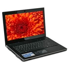 Laptop BYON Alverstone M8240 A / M