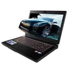 Laptop BYON Alverstone MA8 N / L