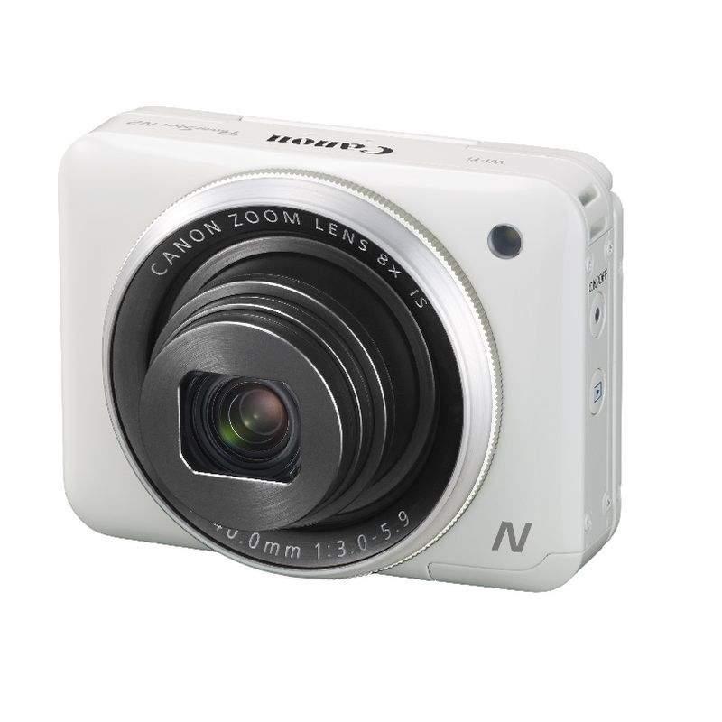 Harga Kamera Polaroid Socialmatic Android | newhairstylesformen2014