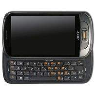 Acer M900 Tempo