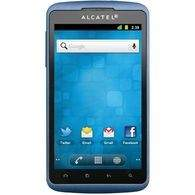 Alcatel One Touch 960C Ultra (OT-960C)