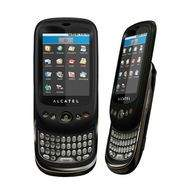 Alcatel One Touch 980 (OT-980)