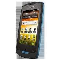 Alcatel One Touch 988 Shockwave (OT-988)