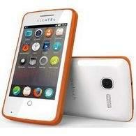 Alcatel One Touch D920 (OT-D920)