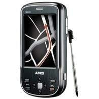 Amoi N8i