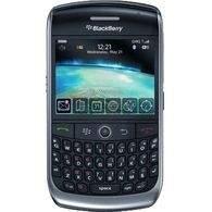 BlackBerry Curve 8910 Atlas
