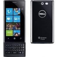 Dell Venue Pro 8GB