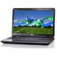 Dell Inspiron 15R-N5110
