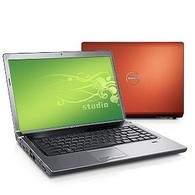 Dell Studio 14 CF