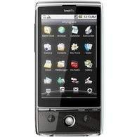 i-mobile 3G 8500