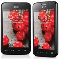 LG E445 Optimus L4II Dual