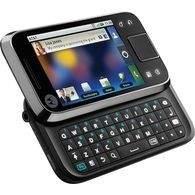 Motorola MB508 Flipside