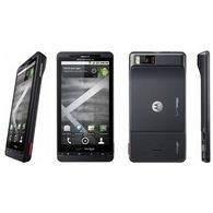 Motorola MB810 DROID X