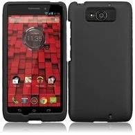 Motorola XT1080M DROID MAXX