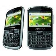 Motorola XT560 DEFY PRO