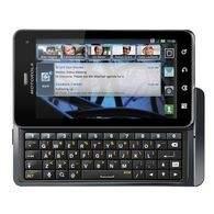 Motorola XT860 MILESTONE 3