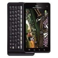 Motorola XT862 / XT863 DROID 3