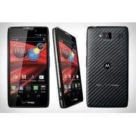 Motorola XT889 RAZR V