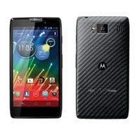 Motorola XT925 RAZR HD