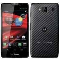 Motorola XT926 DROID RAZR MAXX HD 32GB