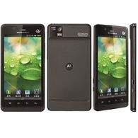 Motorola XT928