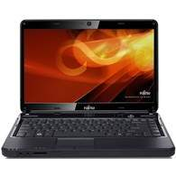 Fujitsu LifeBook LH531V | Core i3 2350M