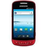 Samsung Admire R720
