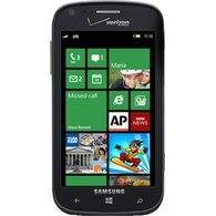 Samsung ATIV Odyssey i930