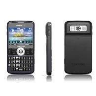 Samsung Code i220