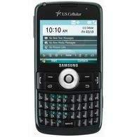 Samsung Exec i225