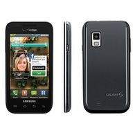 Samsung Fascinate i500