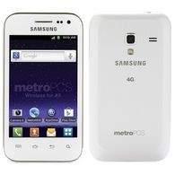 Samsung Galaxy Admire R820 4G