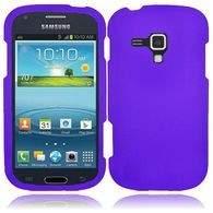Samsung Galaxy Amp i407