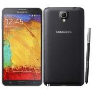 Samsung Galaxy Note 3 16GB LTE N9005