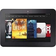 Amazon Kindle Fire HD 8.9 4G LTE 64GB