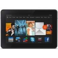 Amazon Kindle Fire HDX 7 16GB