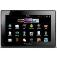 BlackBerry PlayBook 2 64GB