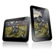Lenovo IdeaPad Tablet K1 16GB