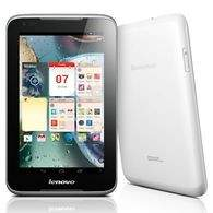 Lenovo IdeaTab A1000 4GB