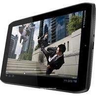 Motorola DROID XYBOARD 8.2 MZ609 16GB