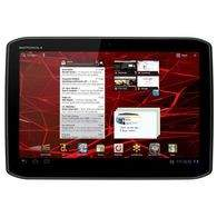 Motorola XOOM 2 Media Edition MZ607 16GB