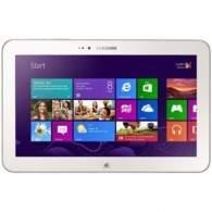 Samsung ATIV Tab 3 (XE300TZC) 32GB
