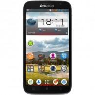 Lenovo IdeaPhone A850