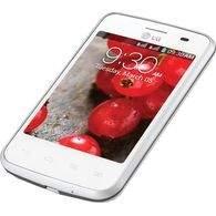 LG E435 Optimus L3II
