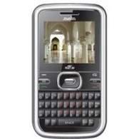 S-Nexian C900 (Flexi Muslim)