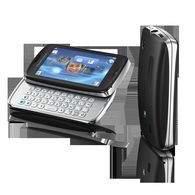 Sony Ericsson CK15i Txt PRO