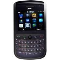 SPC mobile BOSS 3000